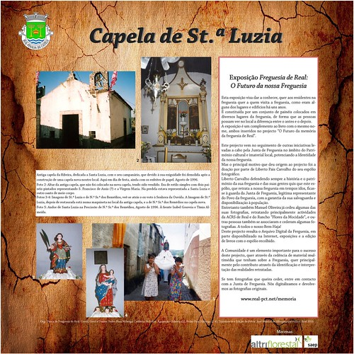 Expo_CapelaRibeira