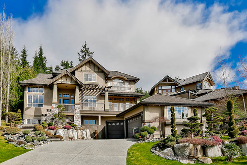 Storyboard of 38 Kingswood Court, Port Moody