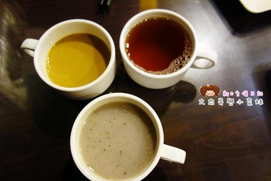 夏提飯店早餐 (8).JPG