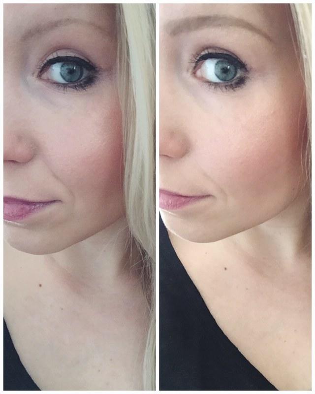 Untitled,Untitled, anastasia beverly hills, brow definer, kulmat, brows, eyebrows, kulmakarvat, kulmameikki, eyebrow makeup, ennen ja jälkeen, before and after, kokemukset, experiment, beauty, kauneus, meikki, make-up, makeup before and after, meikki ennen ja jälkeen, blond, vaalea, väri, color, vaaleat kulmat, blond eyebrow, vaaleat kulmakarvat, miten meikata kulmat, anastasia beverly hills brow definer, kulmat ennen ja jälkeen, eyebrows before and after,