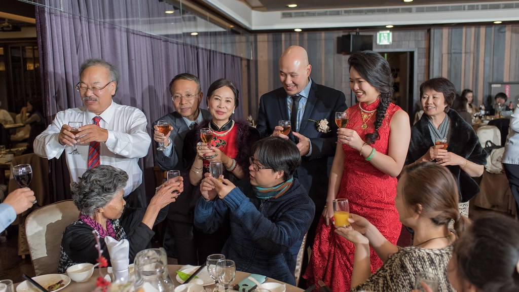 婚攝樂高-蓮香齋-人道國際酒店108