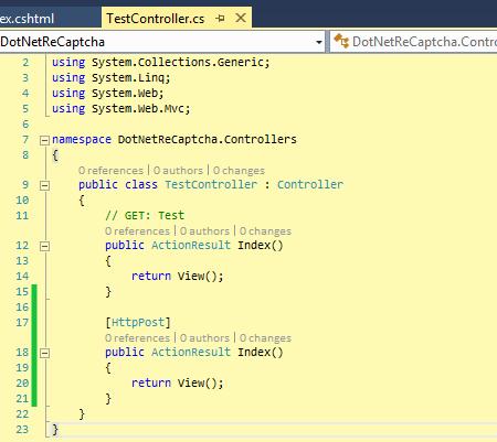 2015-05-29 18_21_26-DotNetReCaptcha - Microsoft Visual Studio