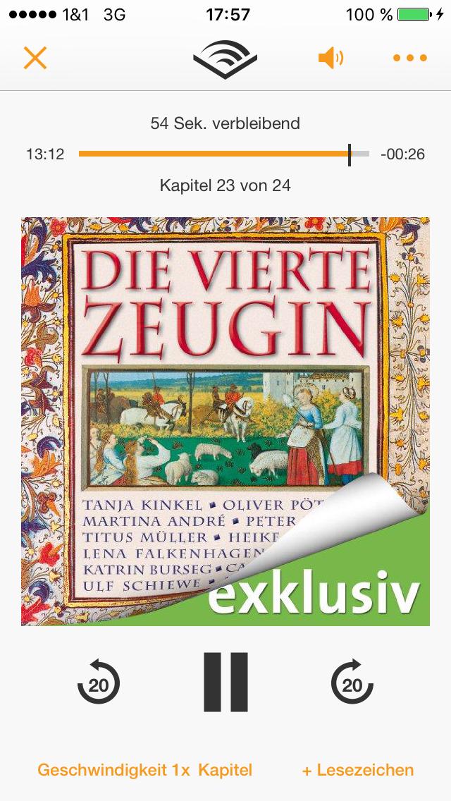 160407 Zeugin
