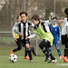 2016_04_06 Juventus Soccer Camp - FCD 03