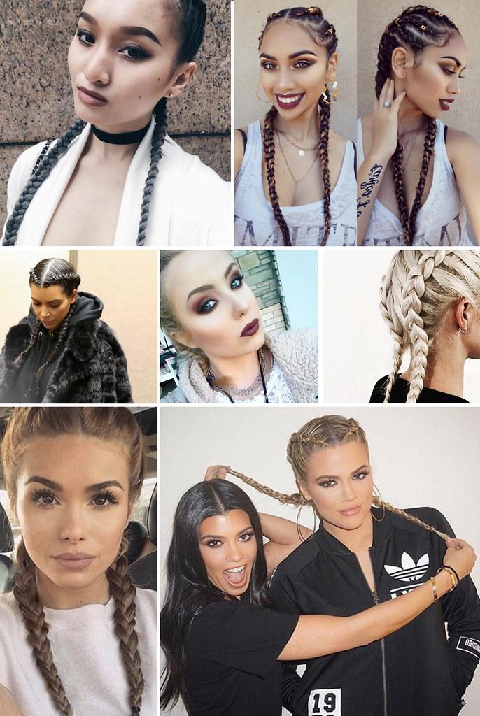 boxer-braids-tren-hair-da-vez