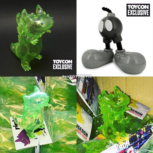 minty-fresh-toyconuk2016