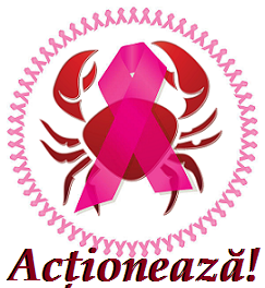 actioneaza-aware-learn-teach-control-cancer