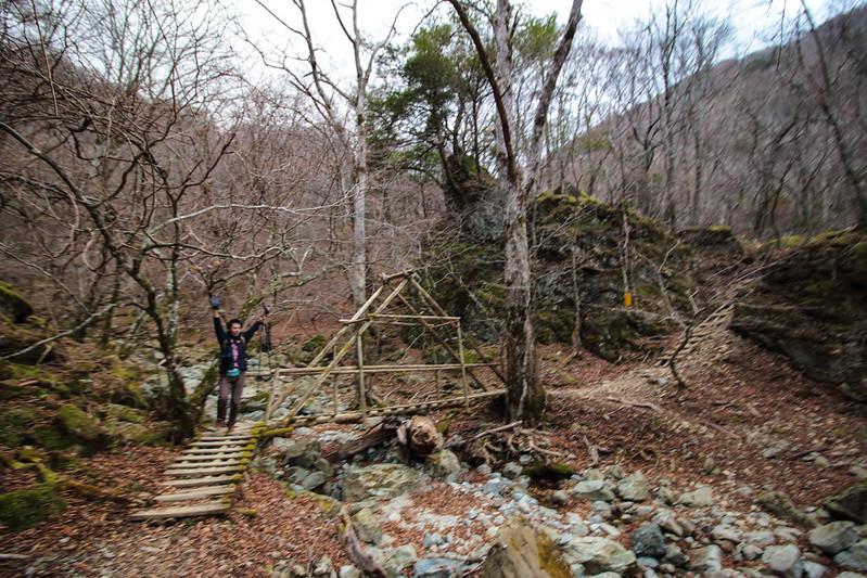 20141123-大峰山-0422.jpg