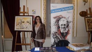 Francesca Mele