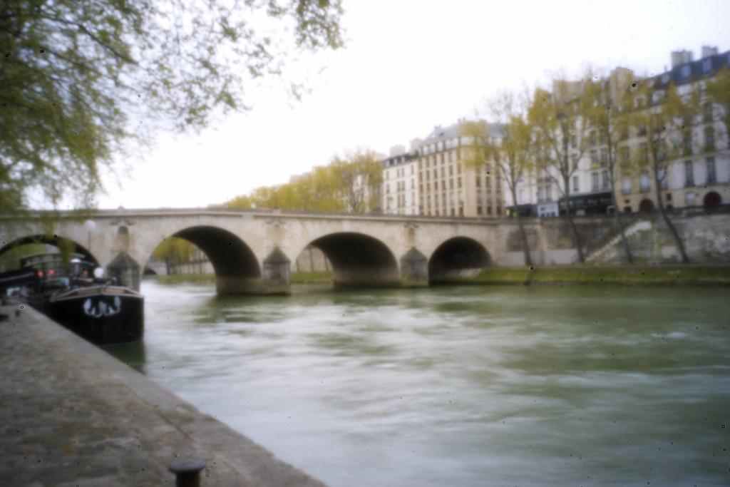 Le D 233 Fenseur Du Temps 206 Le De France Tripcarta