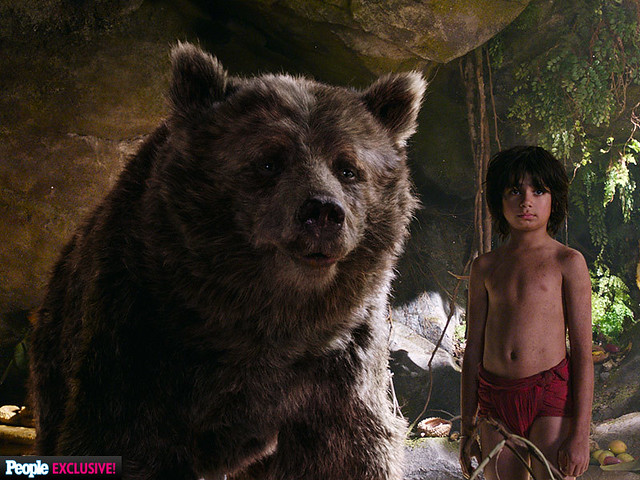 Jungle-Book-Baloo