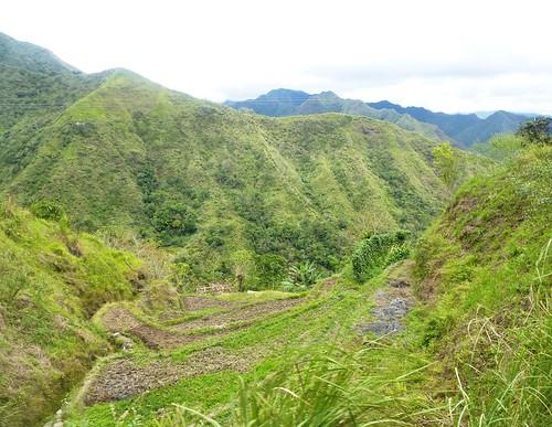 P16-Luzon-Mayoyao-Banaue-route (5)