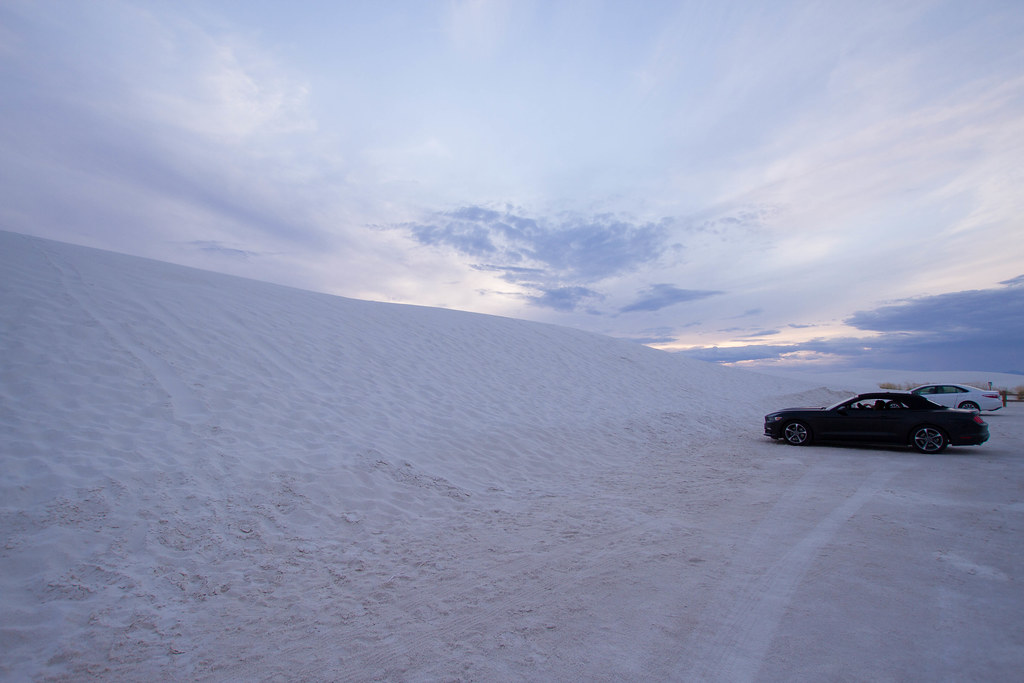 White Sands-71