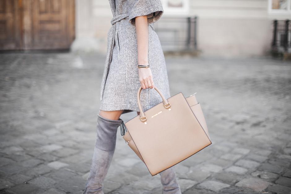 michael-kors-selma-tote-large-outfit-blog