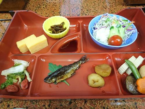 travel to Hida-Takayama 51