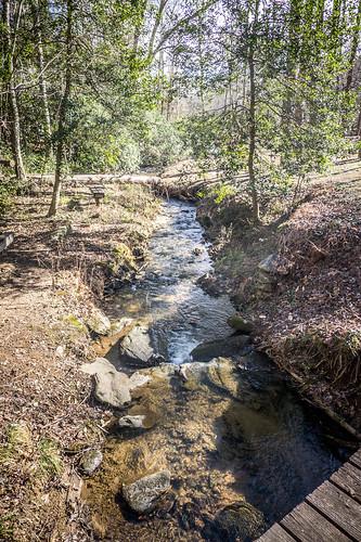Pleasant Ridge Park-35