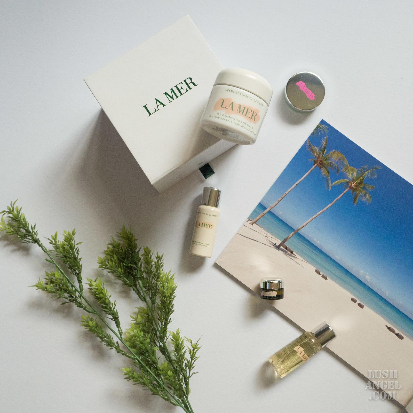 la-mer-moisturizer-review