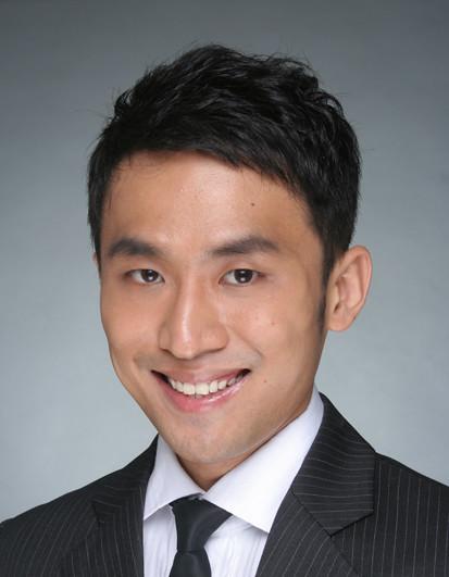 Daniel_Soh_Waoblog_asia (1)