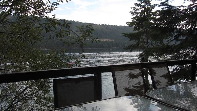 IMG_4351 Donner Lake morning view
