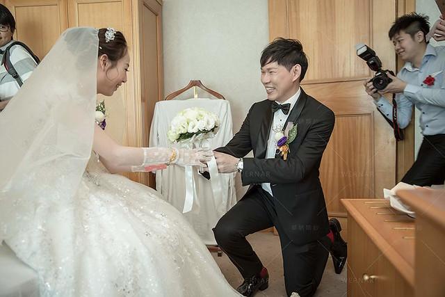 婚禮攝影,結婚流程,婚禮紀錄