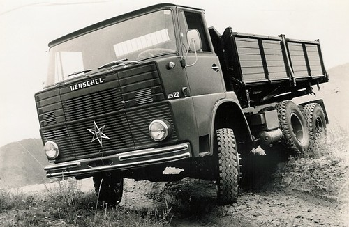 henschel6-800