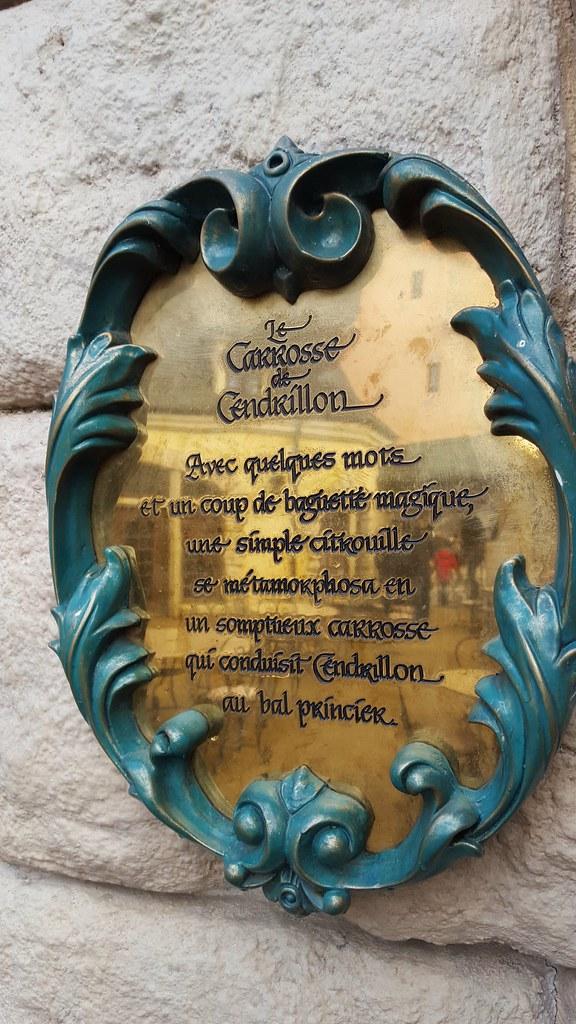 TR Sequoia Lodge en amoureux du 13 au 15 Janvier // Partie 6 : Troisième jour, Ratatouille, ENFIN ! - Page 2 24078232329_ba01d2b890_b