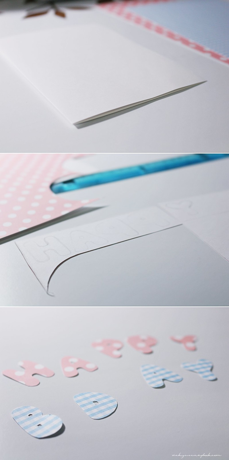 ballooncard1_vickyt