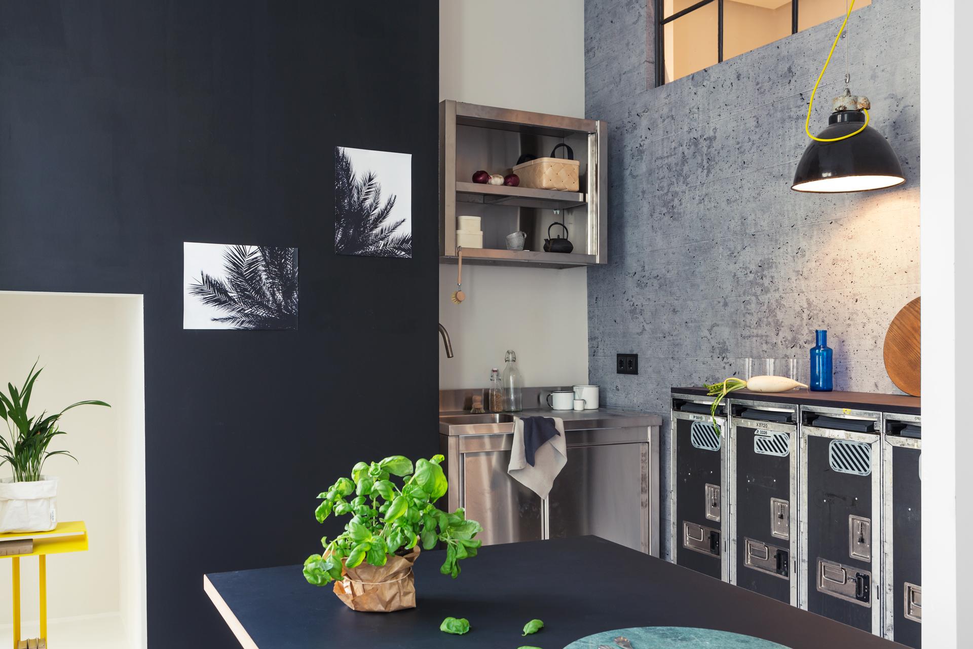 05-cocinas-modernas