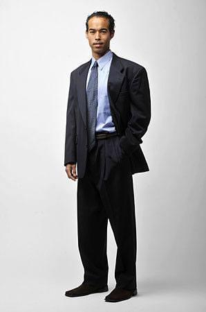 bad-suit