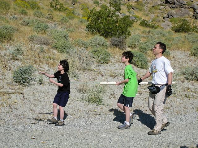 2008 Palm Springs-0904