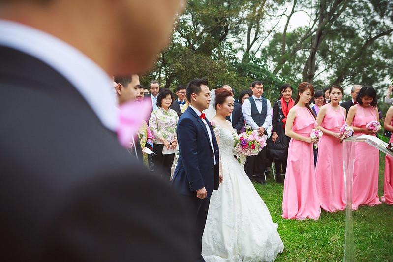 顏氏牧場,後院婚禮,極光婚紗,意大利婚紗,京都婚紗,海外婚禮,草地婚禮,戶外婚禮,婚攝CASA__0105