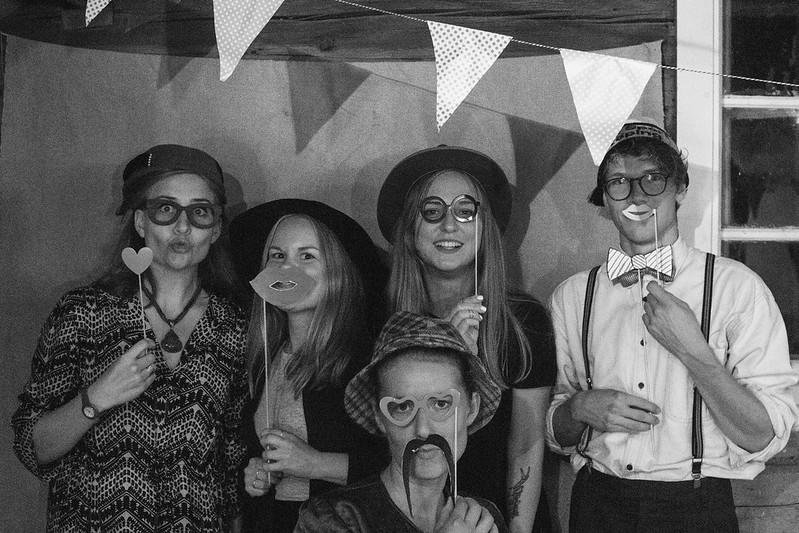 hattfest12