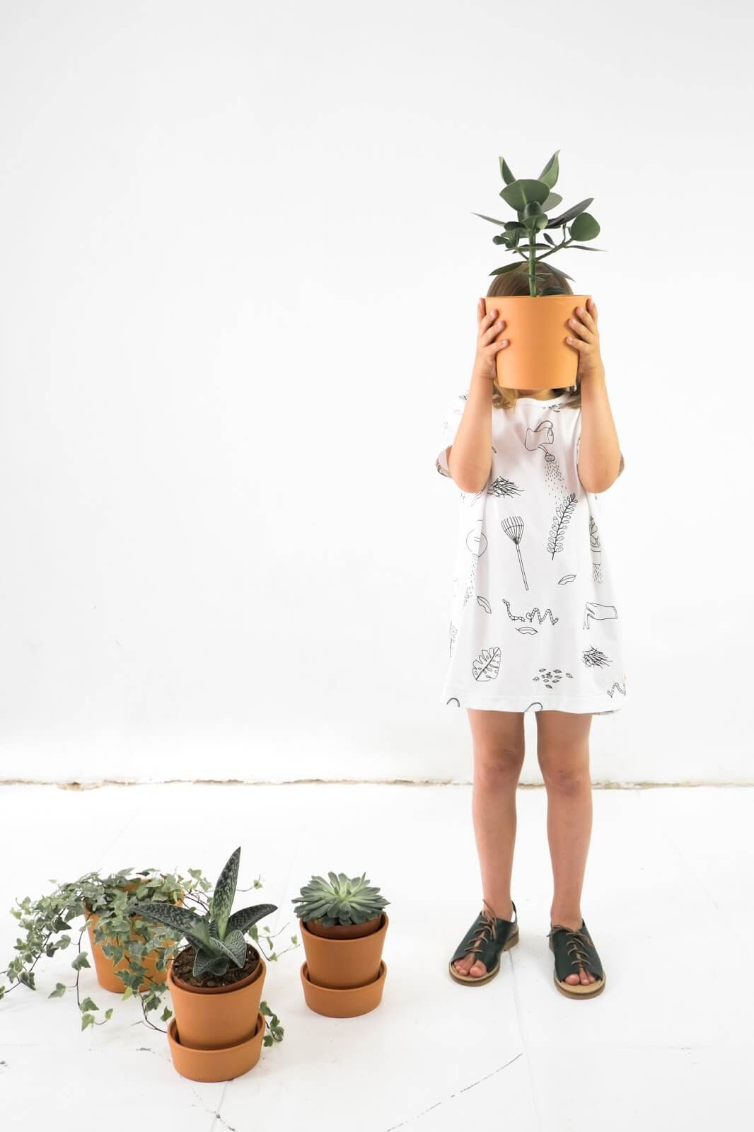 tinycottons S/S 2016