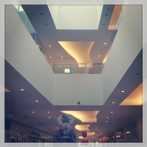 InstagramCapture_716e9f29-108a-490d-99f3-d80cb7d982c5