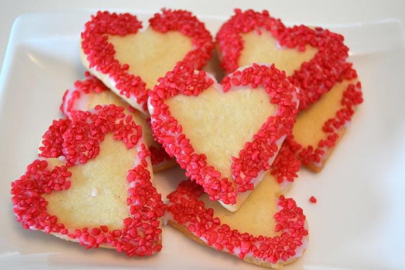 dubbla sockerhjärtan 5