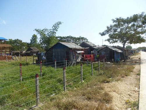 Birmanie-Dalaw-village (3)