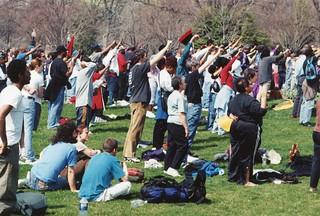 03.Rally.MFJ.USC.WDC.3April1999