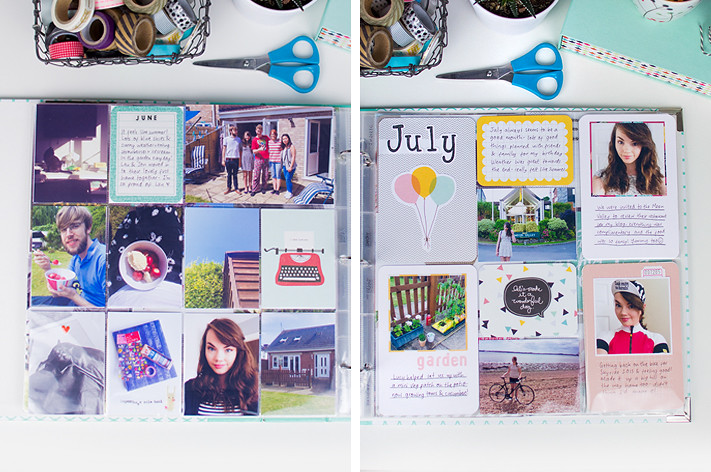 scrapbooking_inspiration_uk_blog