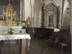 IMG_4934 1 - Photo of Giey-sur-Aujon