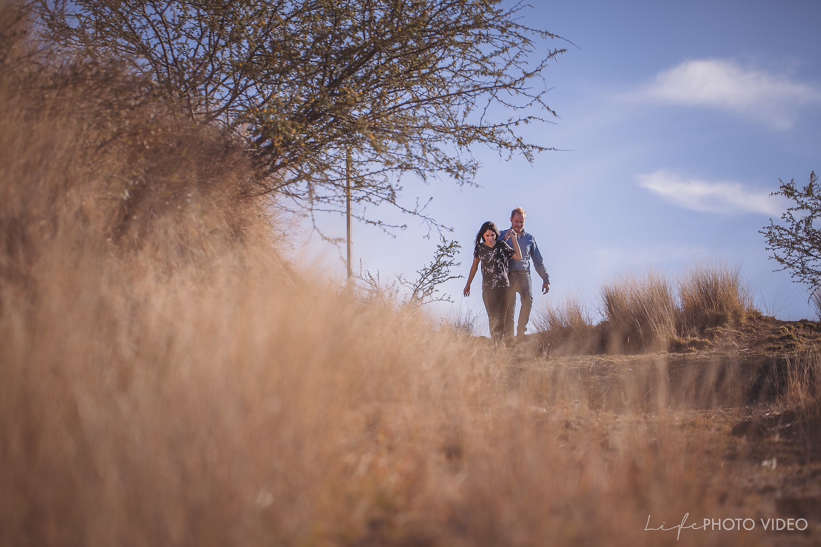 LifePhotoVideo_SesionCasual_M&M_ESession
