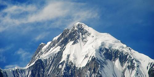 60 Circuito Annapurnas (66)