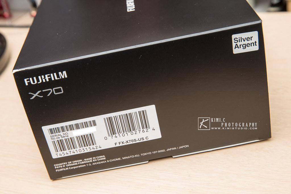 2016.02.06 Fujifilm X70-002