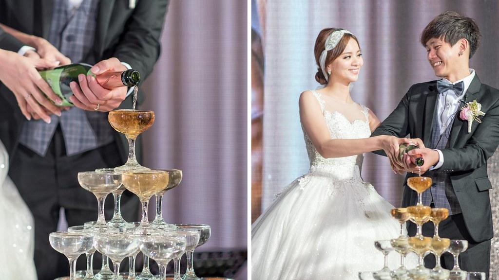婚攝樂高-婚禮紀錄-094