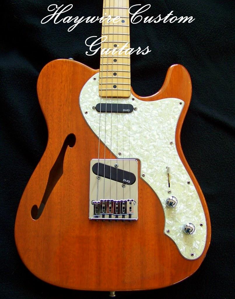 m guitare cover,
