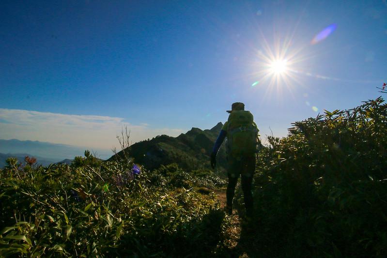 20141011-上州武尊山-0476.jpg