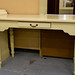 Ex hotel writing desk