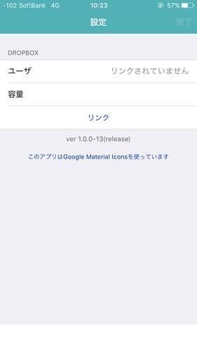 160304_01