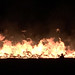 2015-09-06 2012 fire by Frankensplean