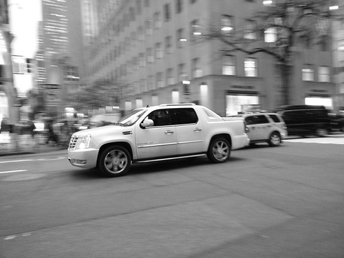 OnePlus One. Panning