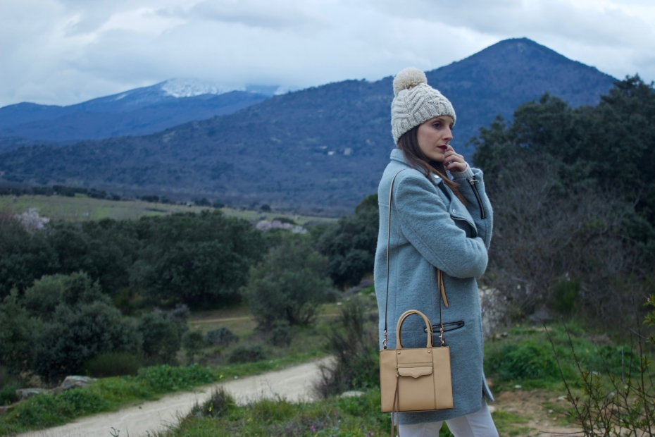 lara-vazquez-mad-lula-style-fashion-blog-moda-streetstyle-look-neutrals